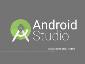 Android-studio-splash-300x226