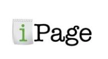 20% Off Ipage vps Offer