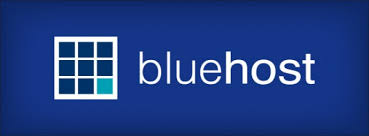 $4 off on Bluehost Hosting Per Month