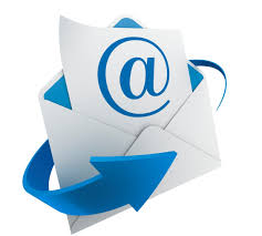 Free Email & SMTP Services to Send 1000's Of Emails Daily - TUTSKIT
