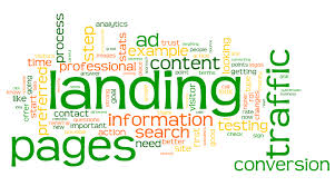 How to Create Landing Pages that Convert  ?