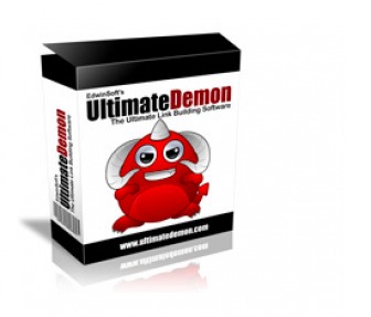 $50 Off Ultimate Demon Discount Coupon Code