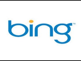 Free Bing Ads Coupons + How to Advertise On Bing ?