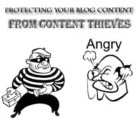 Protect your blog content from copycats