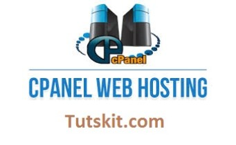 How to Test Hostgator Cpanel Hosting For just 1 Cent ?
