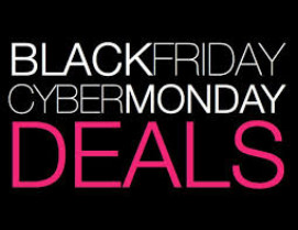 Black Friday Deals From Web Hosting Company's 2015