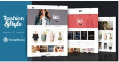 11 Best WooCommerce Marketplace Themes for WordPress