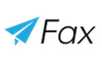 Send a fax online for Free ?