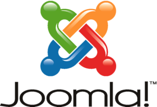 How to change the administrator Url in joomla