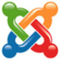 How to Transfer joomla from localhost to a remote host