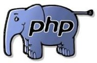 How create a template view, named default.php