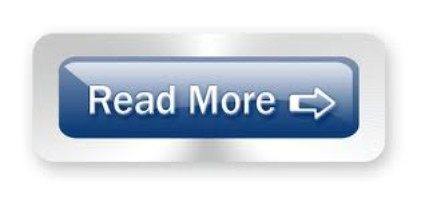 Add Auto read blogger feature for Blog templates