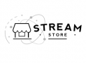 70% off Stream Store Bundle Discount Coupon [Save $295]
