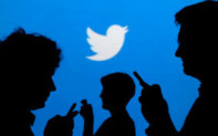 How Twitter Can Generate More revenue & Users ?