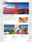 5 New Joomla responsive Templates from ZooTemplate