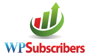 wp subscribers