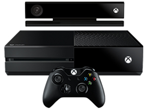 best gaming device 2015 xbox